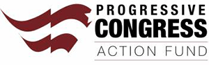 Progressive Congress Action Fund