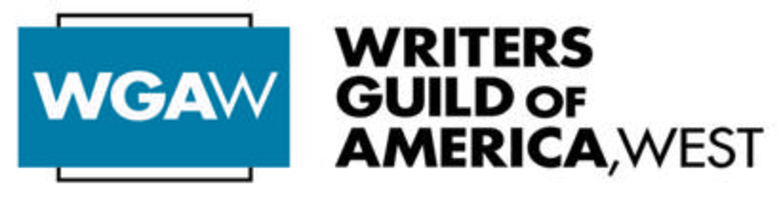 Writer's Guild of America West